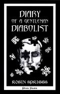 Diary of a Gentleman Diabolist