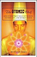 Atomic Chef And Other True Tales of Design, Technology, and Human Error
