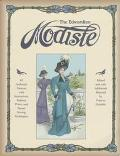 Edwardian Modiste 85 Authentic Patterns With Instructions, Fashion Plates, and Period Sewing...