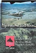 My Year in Viet Nam