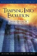 Traipsing into Evolution Intelligent Design And the Kitzmiller V. Dover Decision