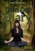 Down Dog Diary