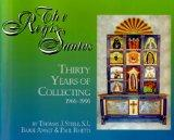 Regis Santos: Thirty Years of Collecting, 1966-1996 - Thomas J. Steele - Paperback