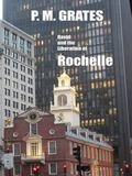 David and the Liberation of Rochelle