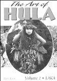 Art of Hula