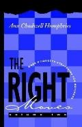 Right Moves: More Etiquette Strategies for Business - Ann C. Humphries - Paperback