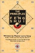 Principles of Feng Shui, Vol. 1 - Larry Sang - Paperback
