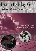 The Dragon Style, Vol. 3 - Janice Kim - Paperback