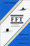 Understanding FFT Applications, Second Edition