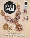 Best Little Beading Book