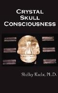 Crystal Skull Consciousness