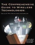 Comprehensive Guide to Wireless Tech.