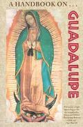 Handbook on Guadalupe
