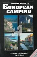 Traveler's Guide to European Camping Explore Europe With Rv or Tent