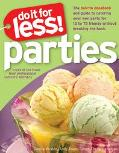 Do It for Less! Parties Tricks of the Trade from Professional Caterers' Kitchen  The how-to ...