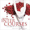 New Intercourses An Aphrodisiac Cookbook