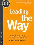 Leading the Way The Busy Nurse's Guide to Supervision in Long-Term Care