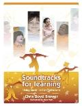 Soundtracks for Learning: Using Music in the Classroom