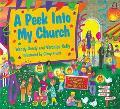 Peek into My Church