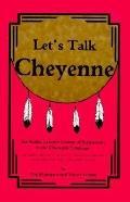 Let's Talk Cheyenne