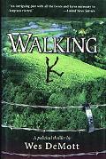Walking K