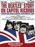 Beatles' Story on Capitol Records The Albums