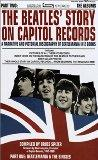 Beatles' Story on Capitol Records
