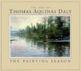 Art of Thomas Aquinas Day The Painting Season