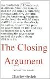 The Closing Argument
