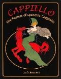 Cappiello The Posters Of Leonetto Cappiello