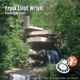 Frank Lloyd Wright: Fallingwater (2 View-Master reels)