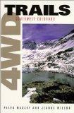 4WD Trails: Southwest Colorado