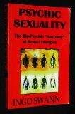 Psychic sexuality: The bio-psychic