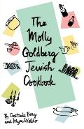 Molly Goldberg Jewish Cookbook