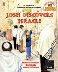 Josh Discovers Israel!