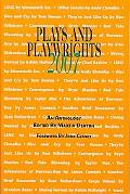Plays and Playwrights 2007