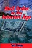 Mail Order in the Internet Age