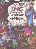 Junior Master Gardener Handbook Level 1
