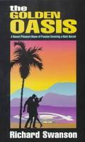 Goldon Oasis