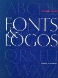 Fonts & Logos: Font Analysis, Logotype D