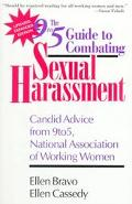 9To5 Guide to Combating Sexual Harassment Candid Advice from 9To5, the National Association ...