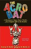 Acrobat A Showman's Topsy-Turvy World from Buffalo Bill to the Beatles