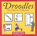 Droodles The Classic Collection