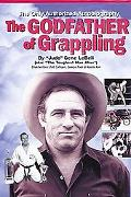 Godfather of Grappling