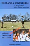 105 Practical Soccer Drills The History of Olympic Soccer