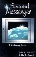 2nd Messenger