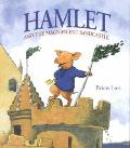 Hamlet and the Magnificent Sandcastle