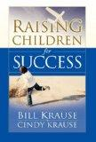 Raising Children for Success