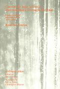 Corriendo Bajo LA Lluvia/Running Back Through the Rain Poesia Escogida 1982-1998/Selected Po...