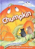 Chumpkin